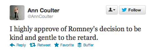 Ann-Coulter-Tweet