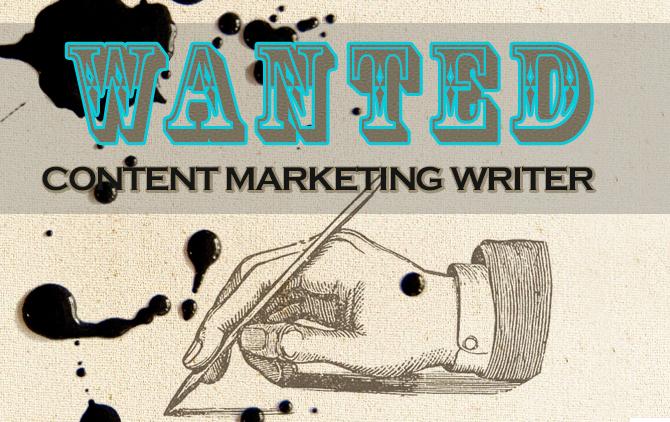 Hundreds of Jobs for Writers Online!
